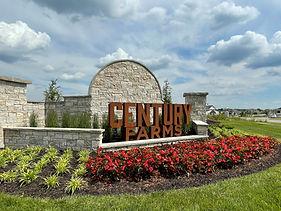 Century Farms.jpg