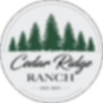 CRR+logo.png