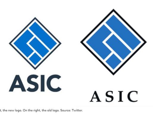 Logo Disaster - $100K got them what???