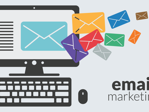 Marketing Emails - Best Practices