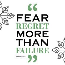 4-24 fear regret.jpg