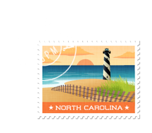 nc STAMP-01.png