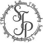 SJP logo bw.jpg
