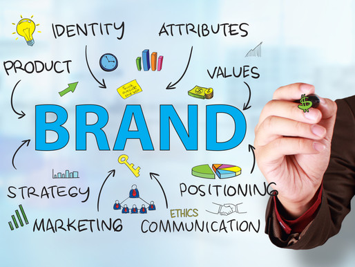 How Branding Influences Purchase Decisions