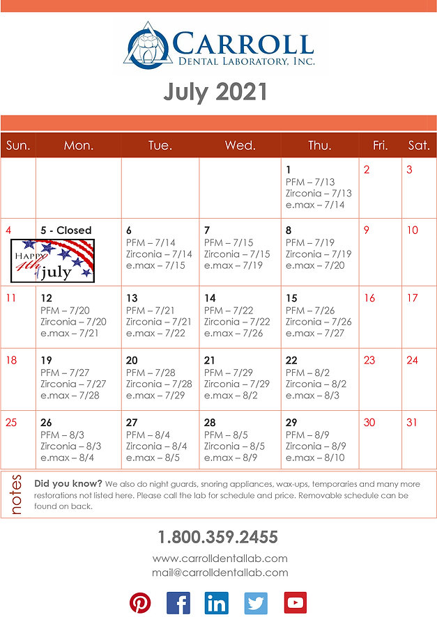 July2021.jpg