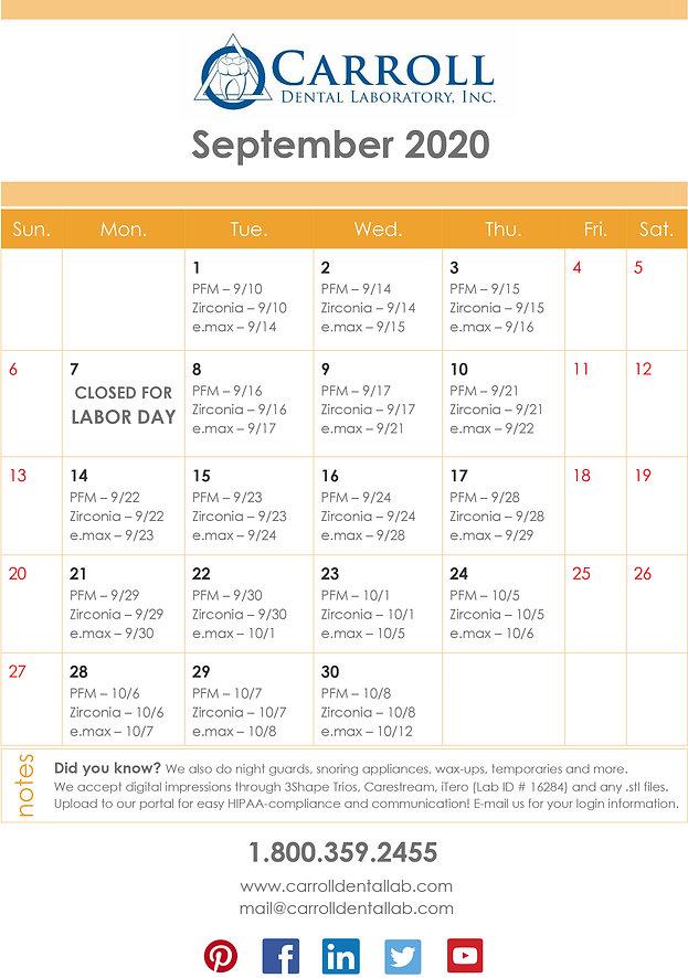 September2020.jpg