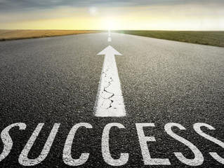 Formula for the Success of Your Dental Practice