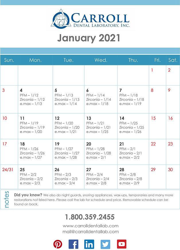January2021.jpg