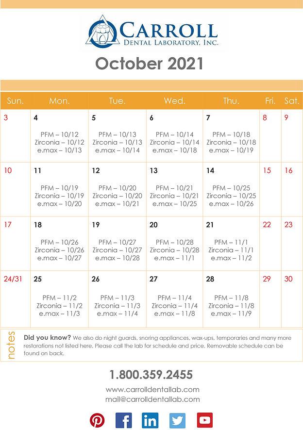 October2021_front.jpg