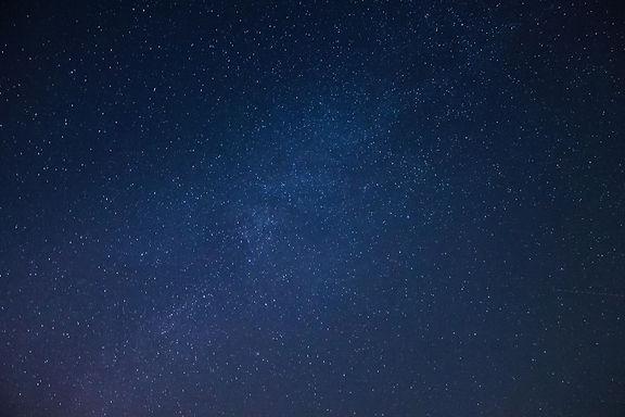 starry-sky-stars-night-sky.jpg