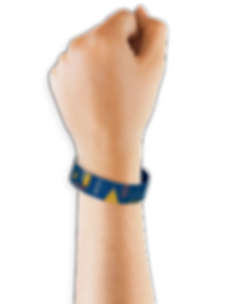 powerup wristband.png