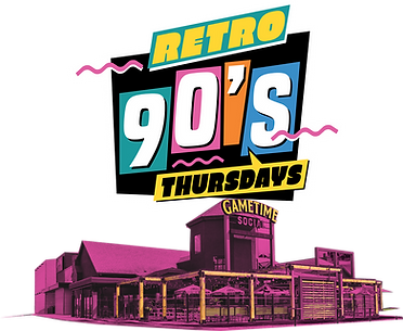 90'slogo.png