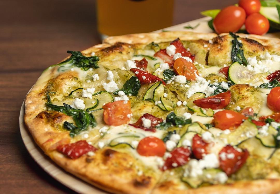 pizzaweb_edited.jpg