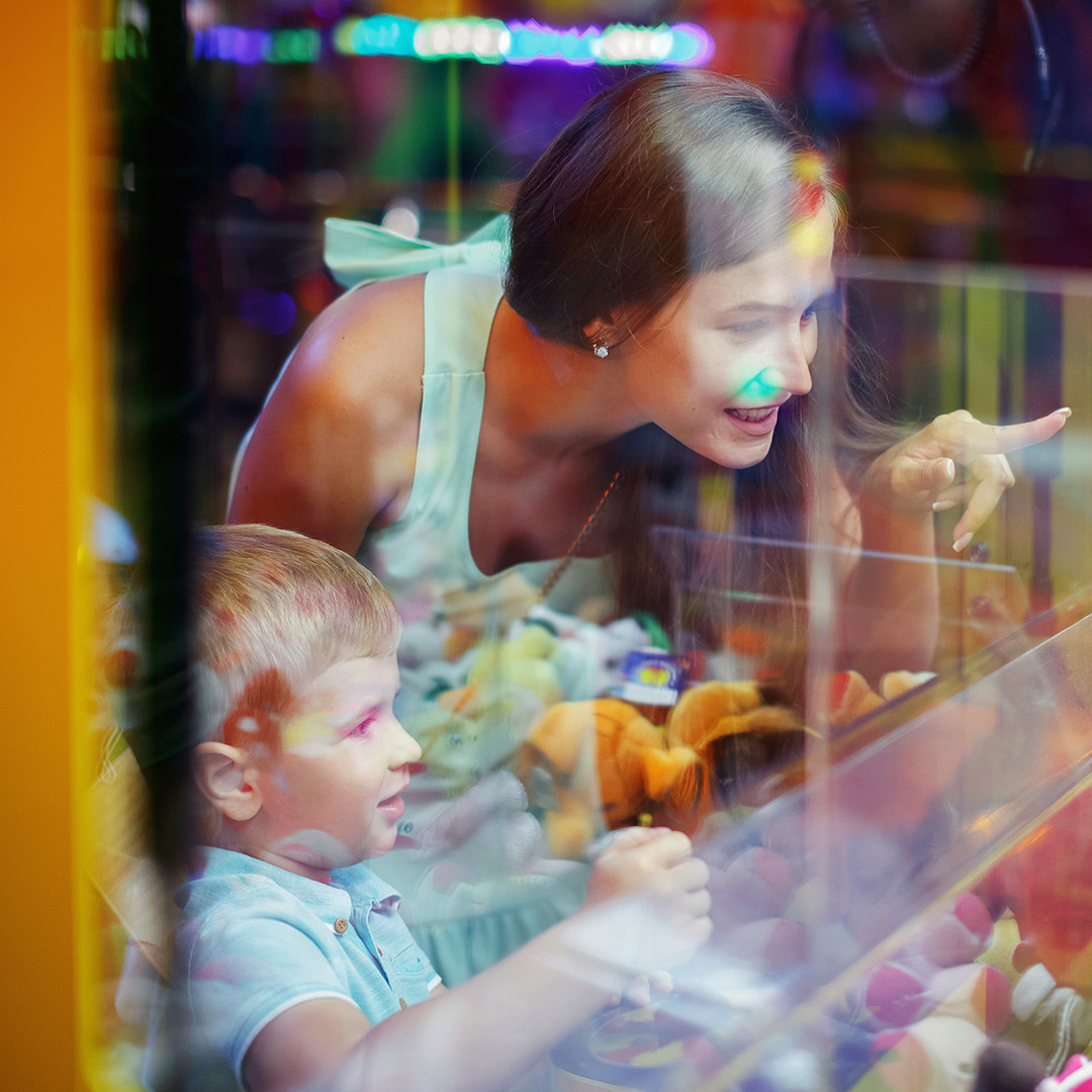 gametimefamily.jpg