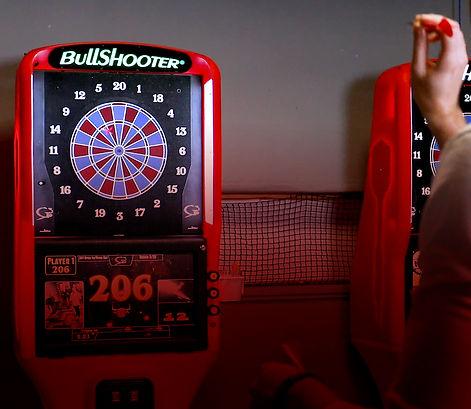 darts pic.jpg