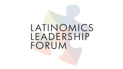 Latinomics Leadership Forum