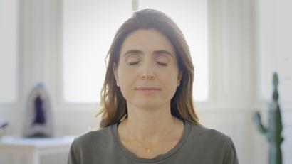 RE:TREAT Yoga & Meditation Studio