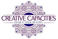 CreativeCapacitiesLogo.JPG