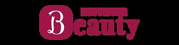 Hotpepper_logo.png