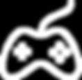 logo-manette-png-1.png
