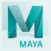 Maya-Icaon.jpg