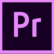 Première-pro.png