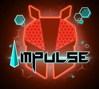 ImpulseNew2.png