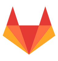 cropped-gitlab.png