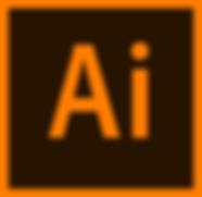 1200px-Adobe_Illustrator_CC_icon.svg.png