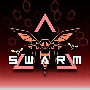 PDP Swarm.jpg