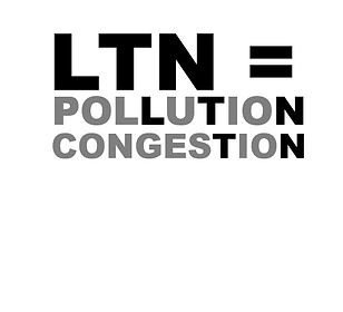 LTN-Pollution-Congestion.PNG