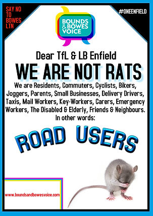 Bounds Enfield Not rats.jpg