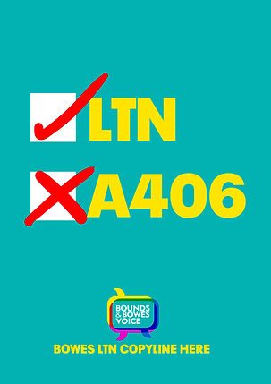 LTN-A406.jpg