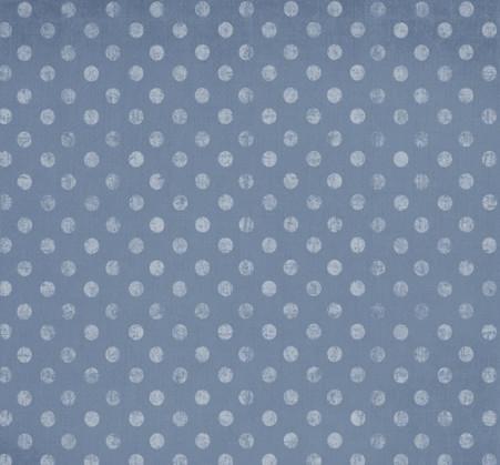 Perfectly Polka Dot- Denim.jpg