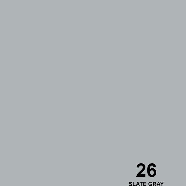 Slate Gray.jpg
