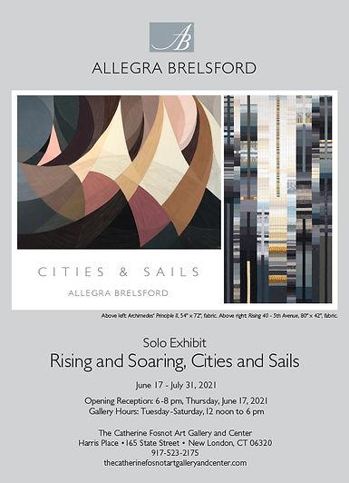 cities-sails-flyer-final-for web.jpg