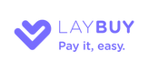 Full_Logo_Grape (1).png
