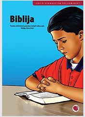 BIBLIJA virselis.JPG