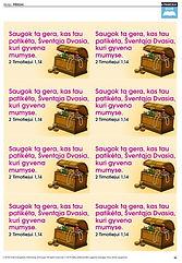 BIBLIJA priedas4.JPG