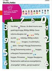 BIBLIJA priedas1.JPG