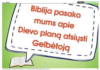 BIBLIJA priedas3.JPG