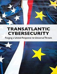 transatlantic.cybersecurity.report.jpg