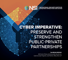 Cyber-Imperative-Final-Web_Page_01-1-768