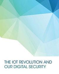 iot_revolution_report_edited.jpg
