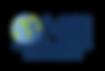 NSI Logo_blue[transparentbg].png