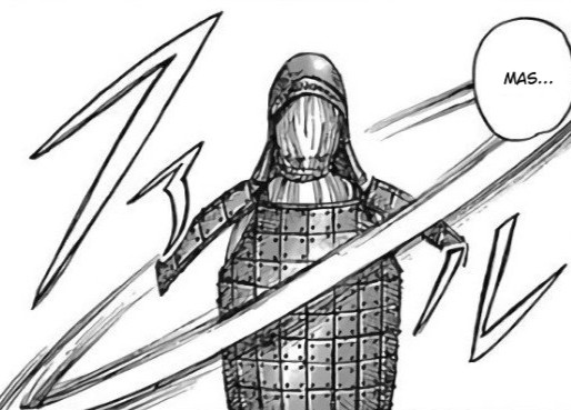 Bônus volume 54: O mistério da espada secreta
