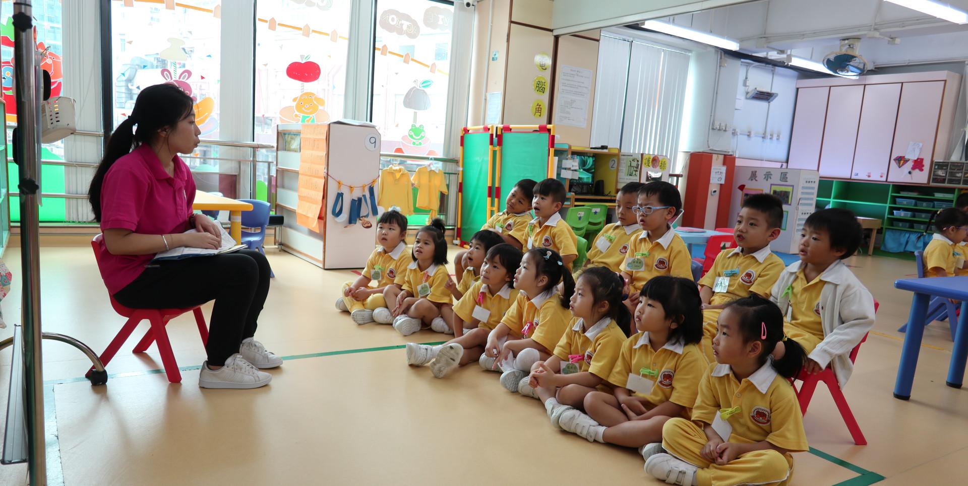 3小組學習活動.JPG