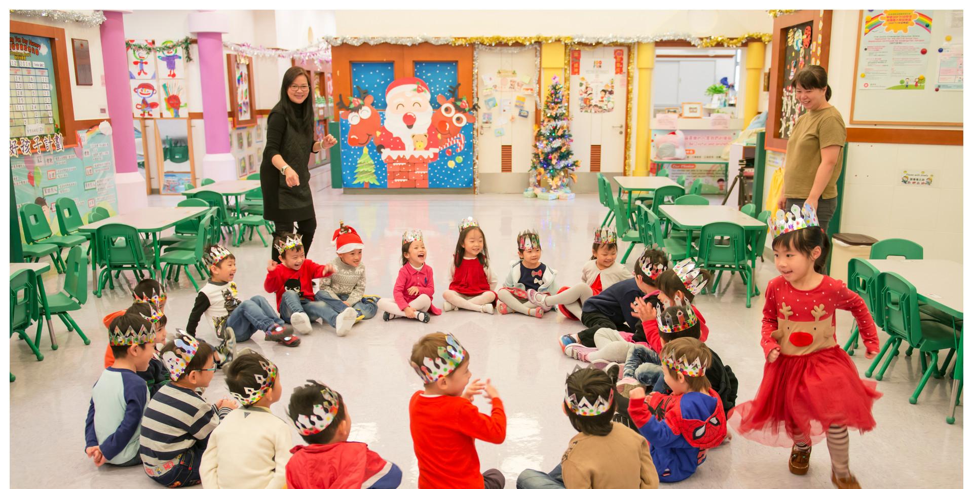 2682東欣慶祝聖誕節.jpg