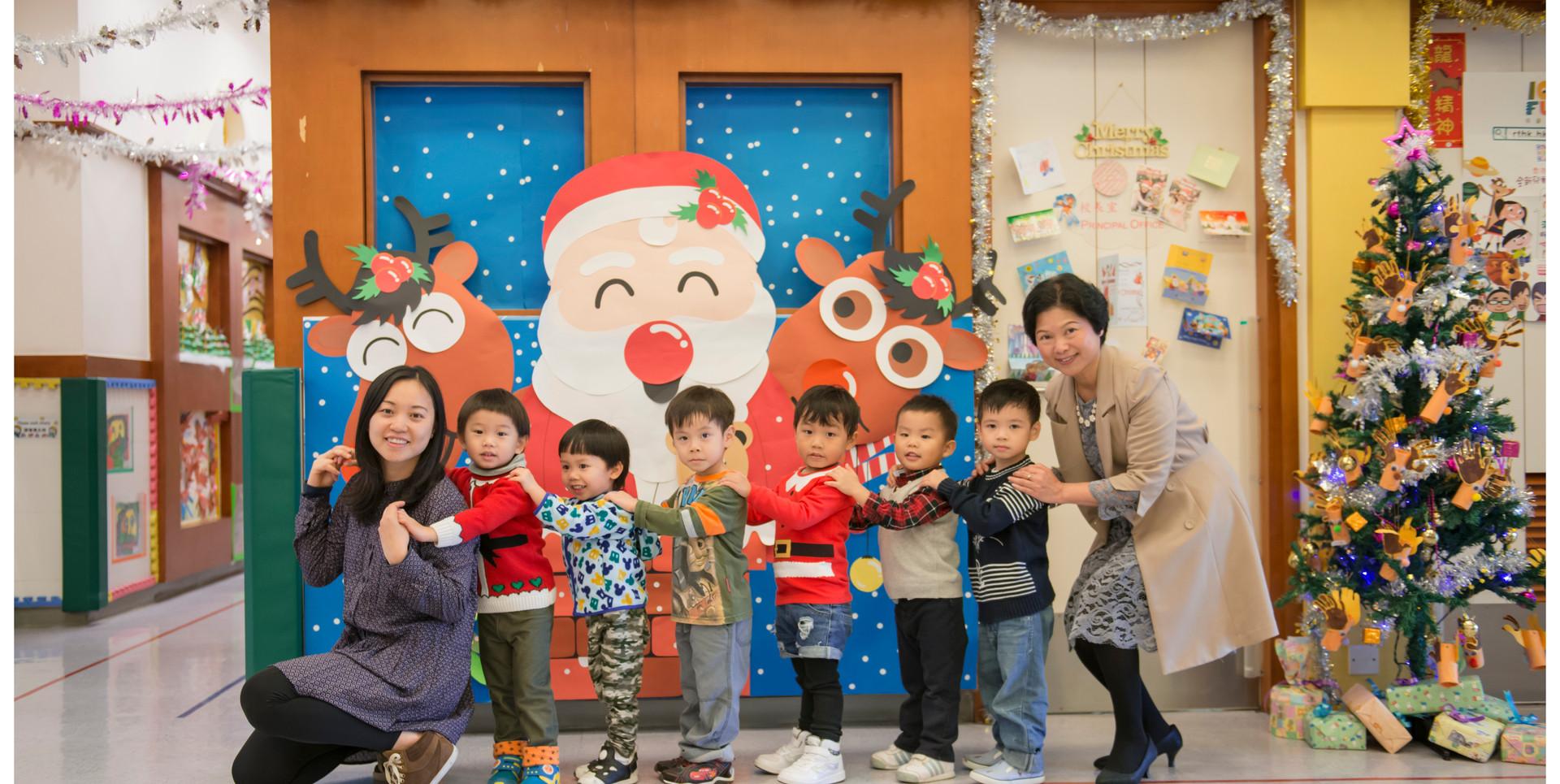 2863東欣慶祝聖誕節.jpg