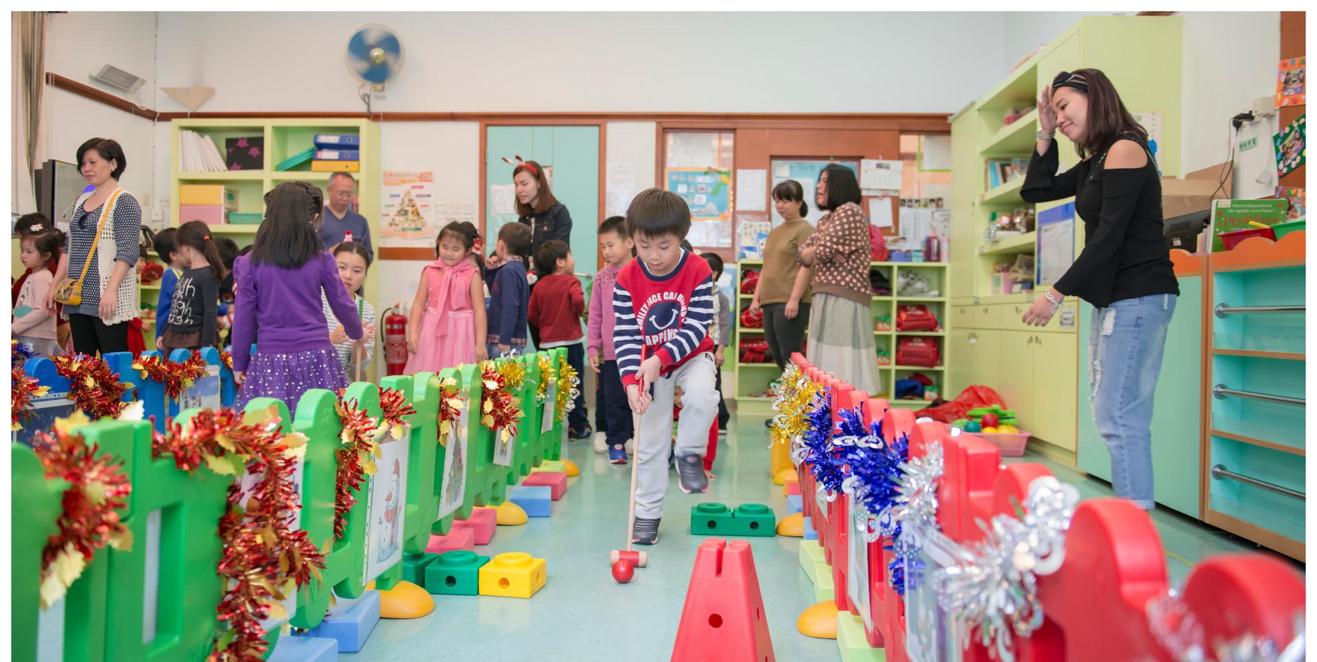 2923東欣慶祝聖誕節.jpg